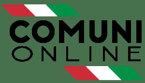 Comuni online