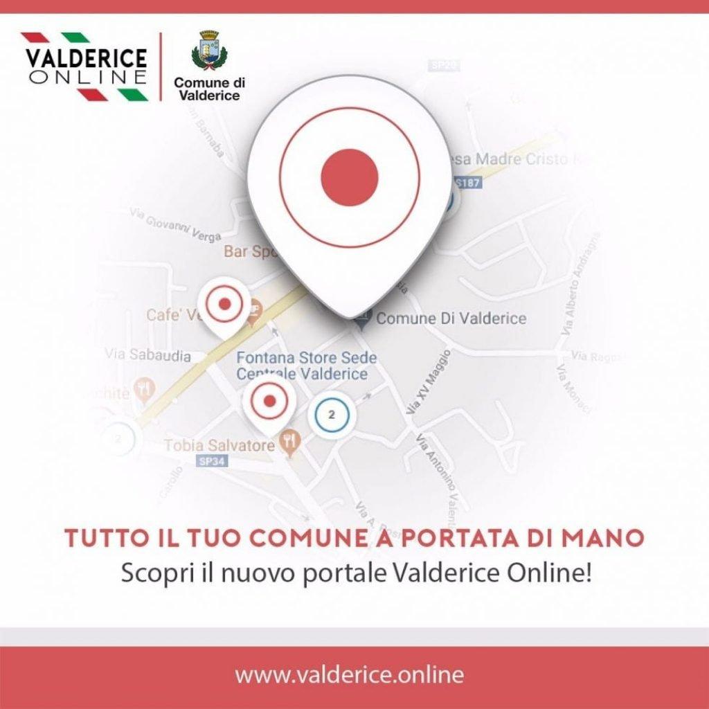 Valderice online 980x980 min