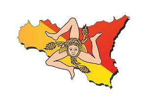 logo-trinacria.png