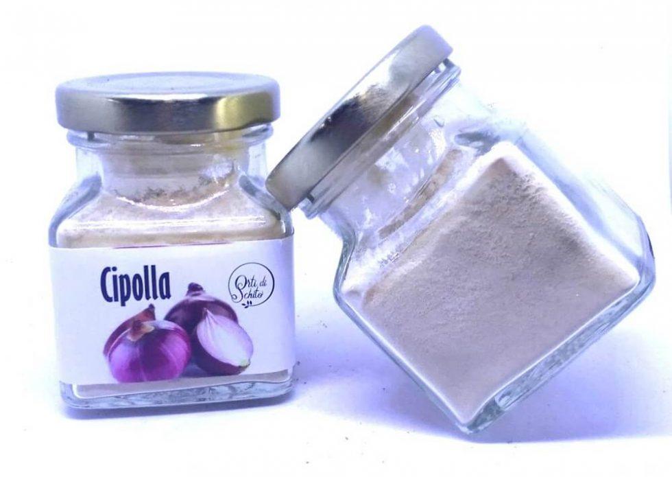 Cipolla 01