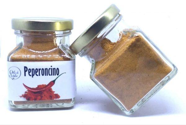 Peperoncino 01 600x402 1