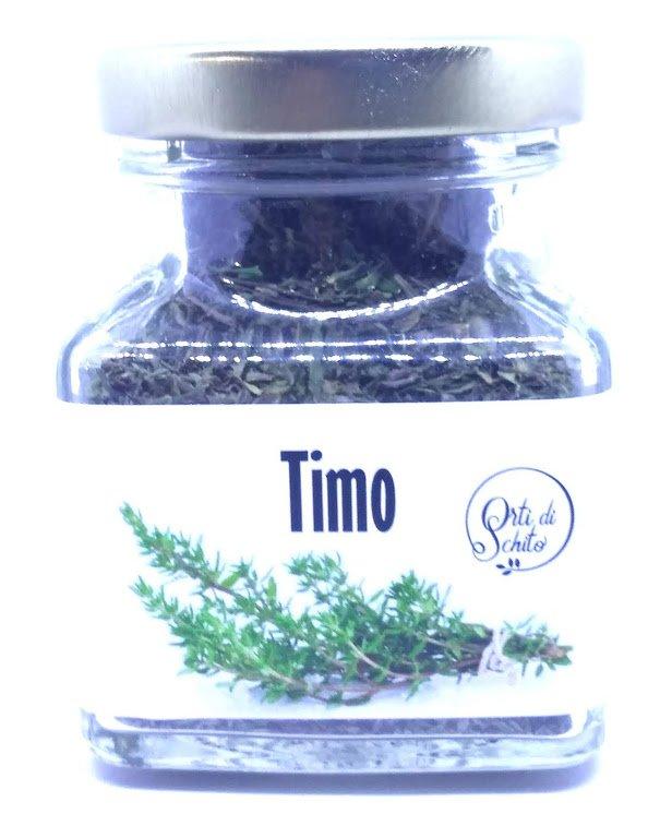 Timo 00