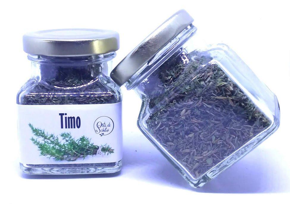 Timo 01