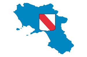 logo-regione-campania.png