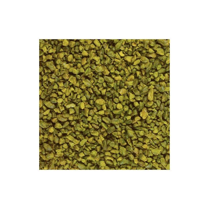 127 thickbox default Granella di Pistacchio Siciliano