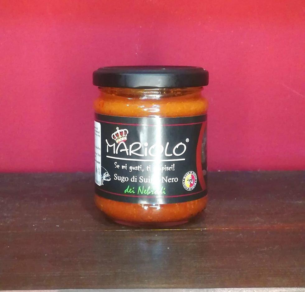 Prodotti tipici siciliani 13