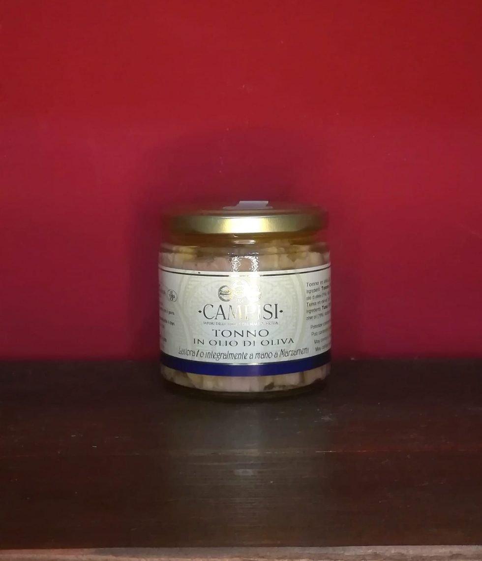 Prodotti tipici siciliani 4